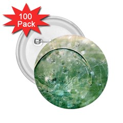 Dreamland 2.25  Button (100 pack)