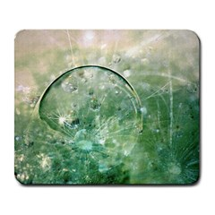 Dreamland Large Mouse Pad (Rectangle)