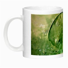 Dreamland Glow in the Dark Mug