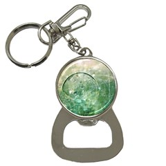 Dreamland Bottle Opener Key Chain