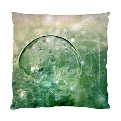 Dreamland Cushion Case (Single Sided)