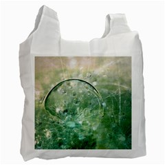 Dreamland Recycle Bag (One Side)