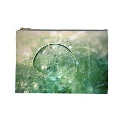 Dreamland Cosmetic Bag (Large)