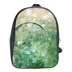 Dreamland School Bag (Large)