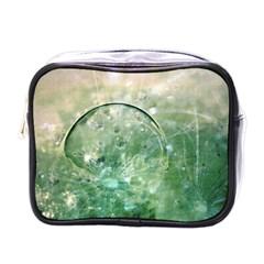 Dreamland Mini Travel Toiletry Bag (One Side)