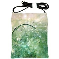 Dreamland Shoulder Sling Bag