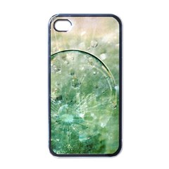 Dreamland Apple Iphone 4 Case (black)
