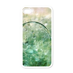 Dreamland Apple iPhone 4 Case (White)