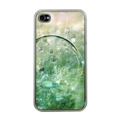 Dreamland Apple iPhone 4 Case (Clear)