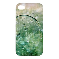 Dreamland Apple iPhone 4/4S Premium Hardshell Case