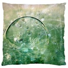 Dreamland Large Cushion Case (Single Sided)