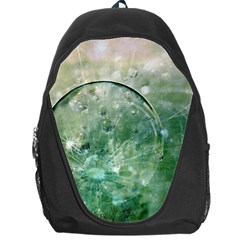 Dreamland Backpack Bag