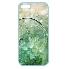 Dreamland Apple Seamless iPhone 5 Case (Color)