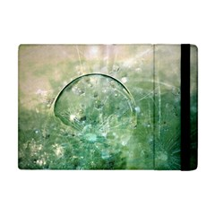 Dreamland Apple iPad Mini Flip Case