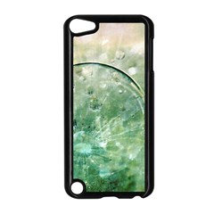 Dreamland Apple Ipod Touch 5 Case (black)