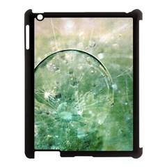 Dreamland Apple iPad 3/4 Case (Black)