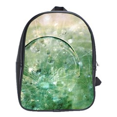 Dreamland School Bag (xl)