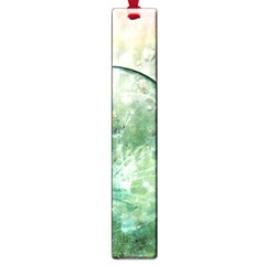 Dreamland Large Bookmark