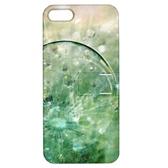 Dreamland Apple iPhone 5 Hardshell Case with Stand