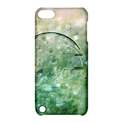 Dreamland Apple iPod Touch 5 Hardshell Case with Stand