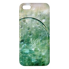 Dreamland iPhone 5 Premium Hardshell Case