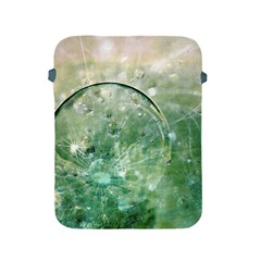 Dreamland Apple Ipad 2/3/4 Protective Soft Case