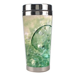 Dreamland Stainless Steel Travel Tumbler