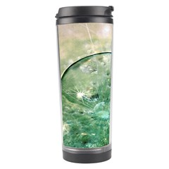 Dreamland Travel Tumbler