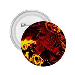 Fire 2 25  Button