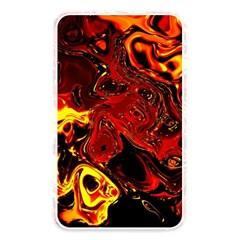 Fire Memory Card Reader (Rectangular)