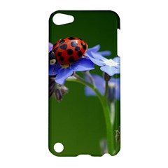 Good Luck Apple Ipod Touch 5 Hardshell Case