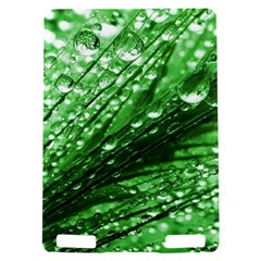 Waterdrops Kindle Touch 3G Hardshell Case