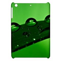 Waterdrops Apple iPad Mini Hardshell Case