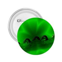 Drops 2.25  Button