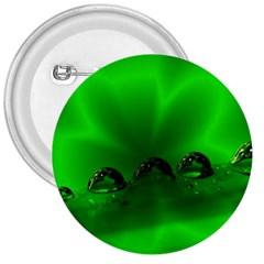 Drops 3  Button