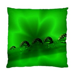 Drops Cushion Case (Single Sided)