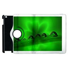 Drops Apple iPad 2 Flip 360 Case