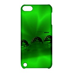 Drops Apple Ipod Touch 5 Hardshell Case With Stand
