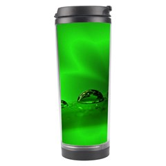 Drops Travel Tumbler