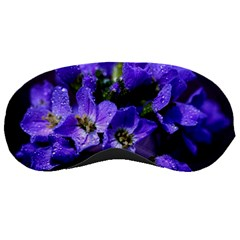 Cuckoo Flower Sleeping Mask