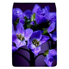 Cuckoo Flower Removable Flap Cover (Large)