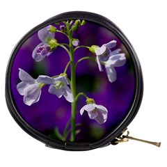 Cuckoo Flower Mini Makeup Case
