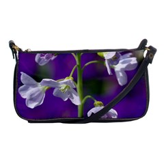 Cuckoo Flower Evening Bag