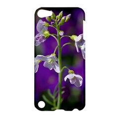 Cuckoo Flower Apple iPod Touch 5 Hardshell Case