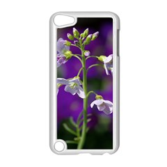 Cuckoo Flower Apple iPod Touch 5 Case (White)