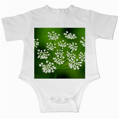 Queen Anne s Lace Infant Bodysuit