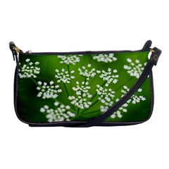 Queen Anne s Lace Evening Bag