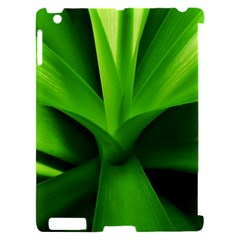 Yucca Palm  Apple iPad 2 Hardshell Case (Compatible with Smart Cover)