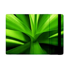 Yucca Palm  Apple Ipad Mini Flip Case