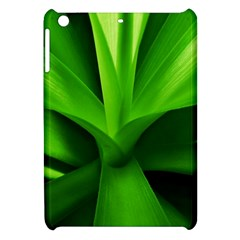 Yucca Palm  Apple iPad Mini Hardshell Case